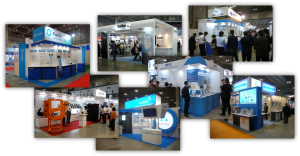 pic_tradeshows