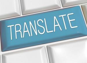 translate474x342