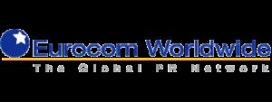 Eurocom Worldwide