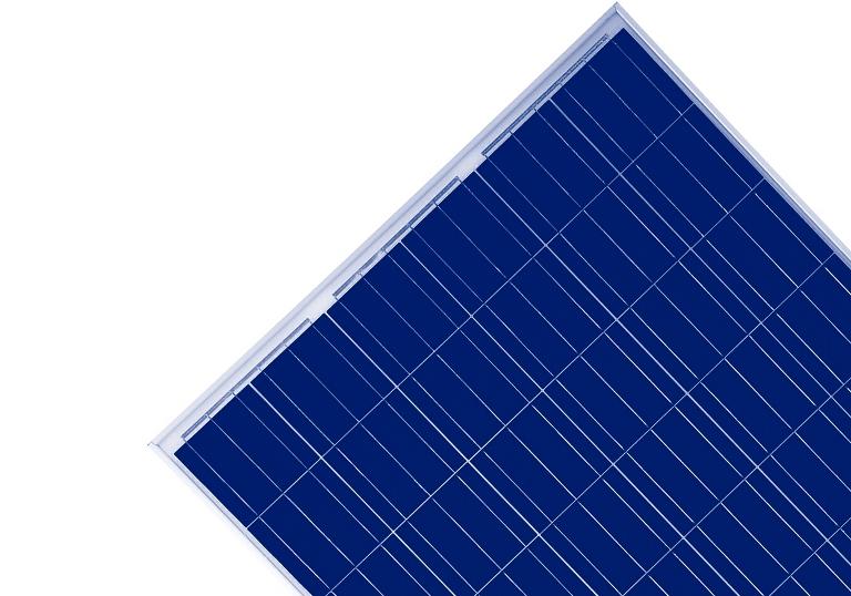 トリナ・ソーラー、 「ハニー」セル・テクノロジーを用いた高出力な太陽光パネル2製品を発表 PV EXPO 2012 ...