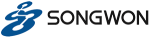 SW_logo_s